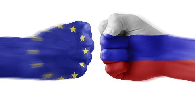 eu vs russia