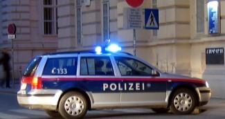 graz-police