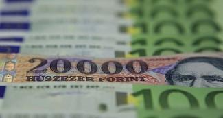 euroforint2
