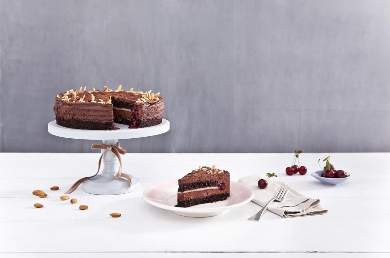 CsokisKaland_torta