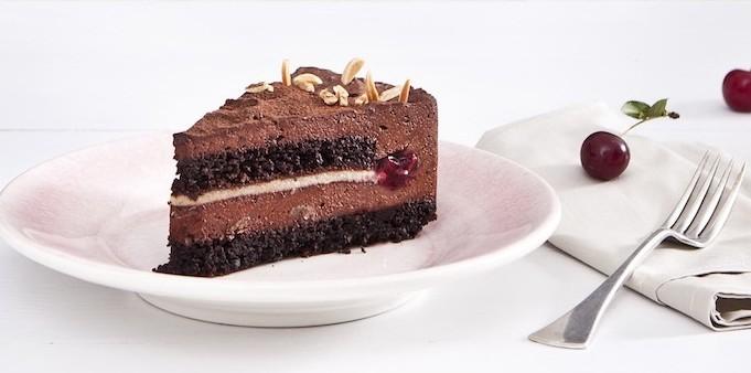 CsokisKaland_tortaszelet