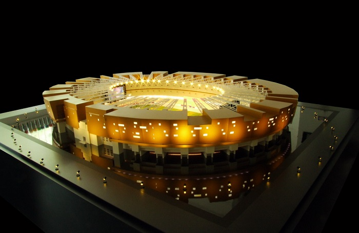 puskas-stadion_renew