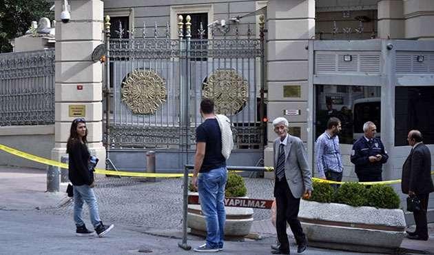 isztambuli magyar konzulatus lezarva