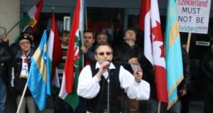 kanadai konzulátus