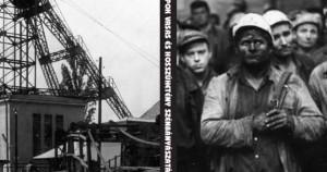 vasasi bánya