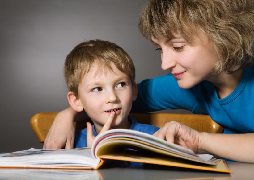 anya olvas fianak
