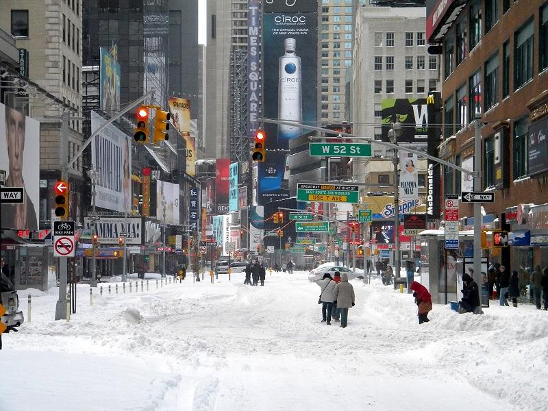 snow_storm_new_york