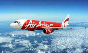 air-asia-airplane-M
