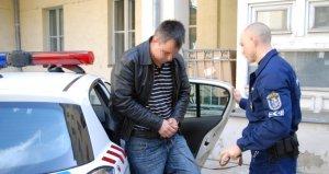 izsáki rendőrök