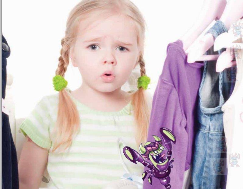 mergező gyerekruhák