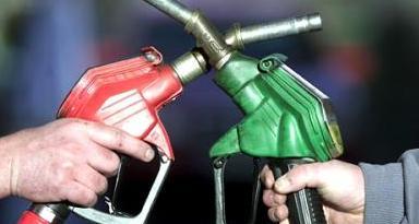 olcsóbb tankolás