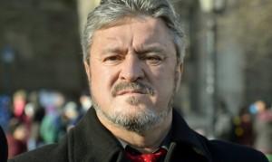 Karancsi-Tibor