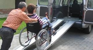 fogyatékosok