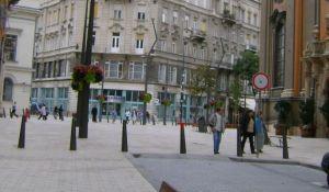 városszíve