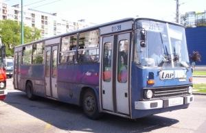 bkv231-es