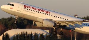 german_wings