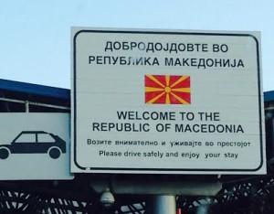 macedónia 2