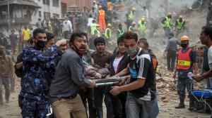 nepal-earthquake-