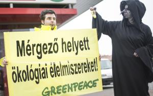 paprika greenpeace