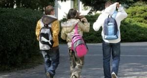 iskolakerülők