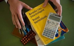 matekérettségi
