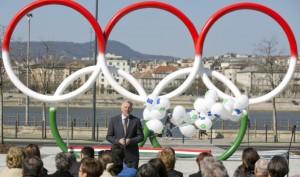 olimpiai-fidesz