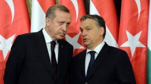 orbán-erdogán