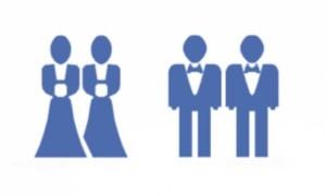 melegházasság2