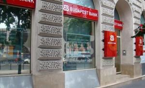 BB bank