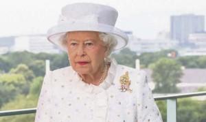 II.Erzsébet