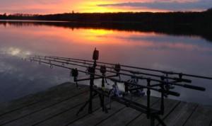 horgászbotok
