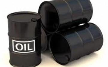 olaj fekete