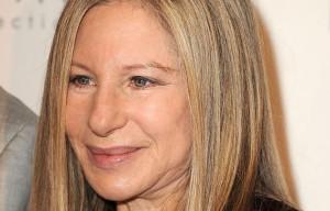 Nem ad több élő koncertet Streisand