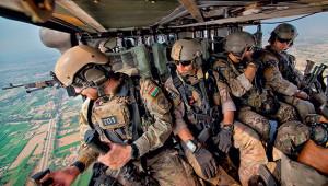 magyar katonák afganisztán 2
