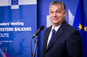 orbán brüsszel