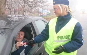 szaloncukros rendőrök-police.hu