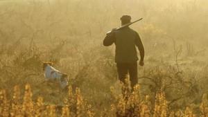 vadászat 2