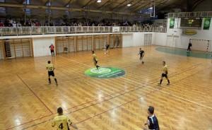 abonyi sportcsarnok