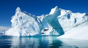 antarktisz canyon