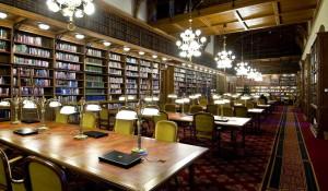könyvtár-országos könyvtár