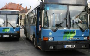 Pk Bus-Szőcze Dani