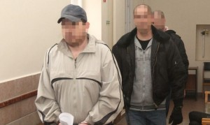 fidesze gyilkos -168.
