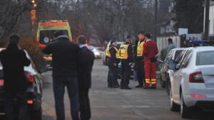 öngyilkos rendőr-mihádák zoltán