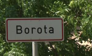 borota-bajatv