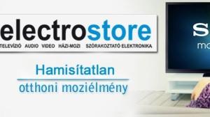 electrostore