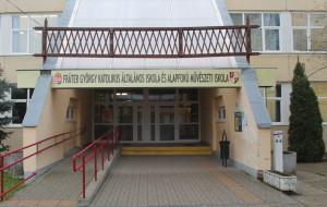 fráter sajóládi iskola