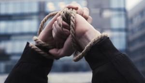 időtlen rabszolgaság