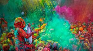 indiai tavasz önnep-kiskegyed