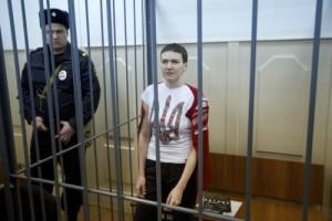 nagyija szavcsenko