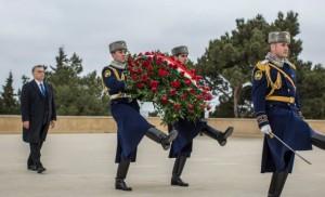 orbán azerbajdzsán
